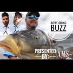 AMS Bowfishing Buzz podcast show