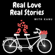 Real Love Real Stories show