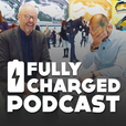 The Fully Charged Show Podcast show