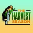 The Harvest Season show