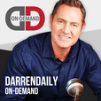 DarrenDaily On-Demand show