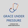 Grace Under Pressure show