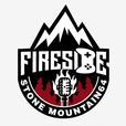 Fireside Gaming Podcast show