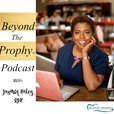 Beyond the Prophy® show