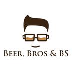 Beer, Bros & BS show