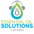 Essential Oil Solutions with doTERRA show