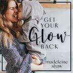 Get Your Glow Back show