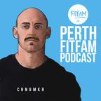 Brendo McCormack Podcast show