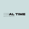 REAL TIME // RVTLS show