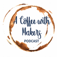 A Coffee with Makers show