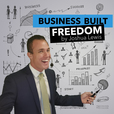 Business Built Freedom show