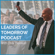 Leaders Of Tomorrow Podcast show