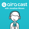 Airacast show