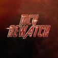MCU Rewatch show