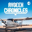 AvGeek Chronicles show