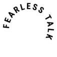 Fearless Talk show