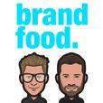 Brand Food show