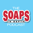 The Soaps In Depth Podcast show