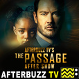 The Passage Podcast show