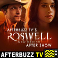 Roswell: New Mexico Reviews show