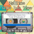 No Time Like Bro Time show
