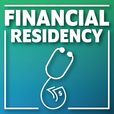 Financial Residency show