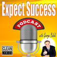 Success Podcast | Personal Development | Network Marketing | Self-Help | MLM | Motivation show