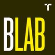 Business Lab show