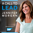A Call to Lead show