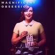 Magnificent Obsession with Alicia Malone show