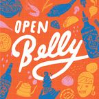 Open Belly show