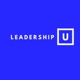 Leadership U show