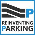 Reinventing Parking show