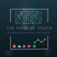 The Mind of South podcast show
