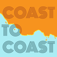 Coast to Coast Design show