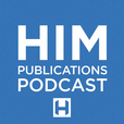 HIM Publications Podcast — Discipleship Resources show