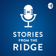 Stories from the Ridge, The McCallie Podcast show