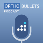 The Orthobullets Podcast show