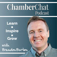 Chamber Chat Podcast show