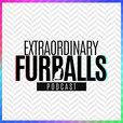 Extraordinary Furballs show