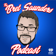 The Bret Saunders Podcast show