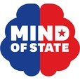 Mind of State show