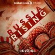 China Rising show