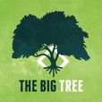 The Big Tree show