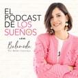 El Podcast de los Sueños show