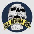 Obscura: A True Crime Podcast show
