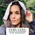 Very, Very, Quite Contrary Podcast show