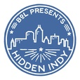Hidden Indy show