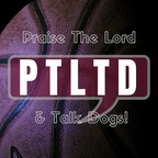 Praise The Lord & Talk Dogs show