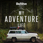 My Adventure Life show